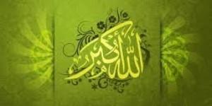 hadis_6-300x150