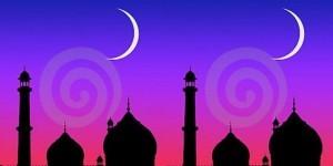 islam_moon_2-300x150